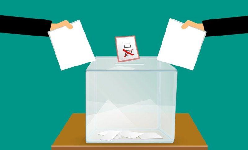 台湾高雄市長の罷免投票の結果まとめ。投票結果、罷免投票後の流れ、社会への影響など。