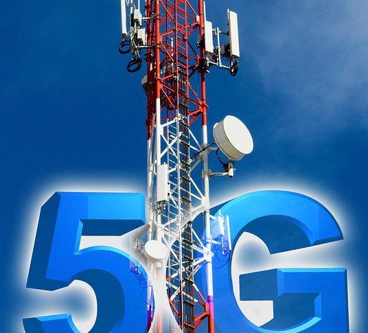 台湾、複数の通信事業者が2020年6月末より5Gの運用を開始