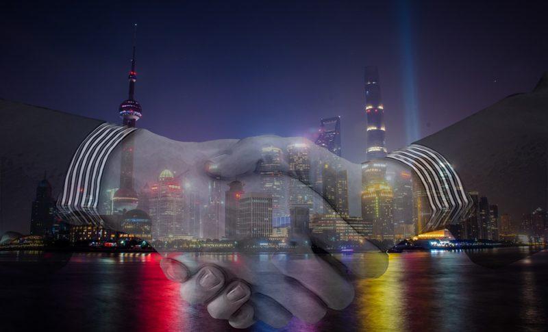 RCEP(東アジア地域包括的経済連携)とは?台湾未加入で台湾自身へはどのような影響が?